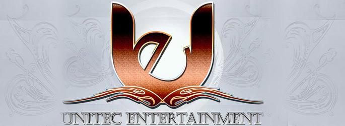 Unitec Entertainment